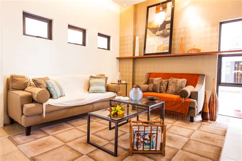 brighten   living room  steps  pictures