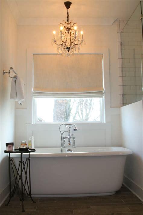 fantastic bathroom remodeling nashville tn design home