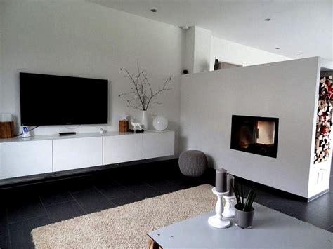 elegant ikea besta wohnzimmer ideen elegant