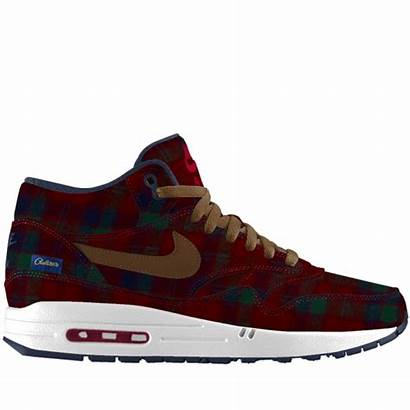 Nike Shoes Latest Sneakers Sports Boots Ladies