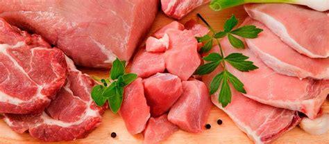Wie viel, fett, Eiweiß und Kohlenhydrate bei Low Carb?
