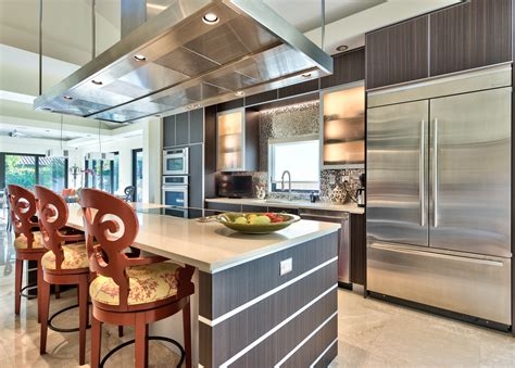 what of flooring is best for kitchens palm brothers remodeling naples best remodeling company 2235
