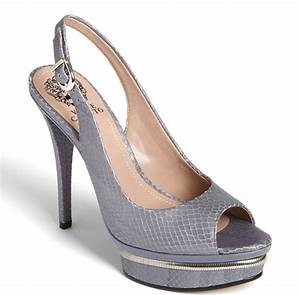 grey silver wedding shoes With grey dress shoes for wedding