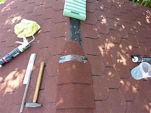 Bitumen Dachschindeln Verlegen : bitumenschindeln verlegen javap produktsuche ~ Whattoseeinmadrid.com Haus und Dekorationen