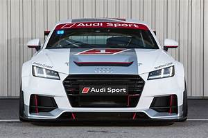 Audi Paris Est Evolution : galerie photos f1ev forzatographie irl page 57 discussions sur forza motorsport 7 ~ Gottalentnigeria.com Avis de Voitures