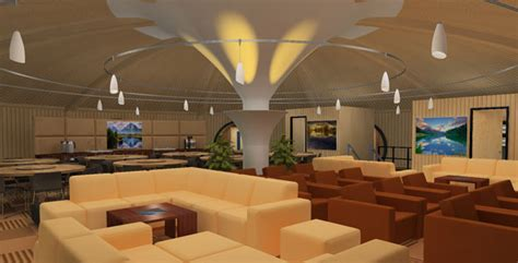 fascinating doomsday bunker design bit rebels