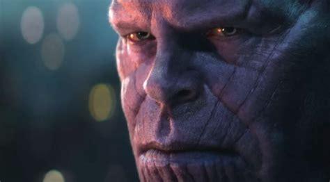 images  avengers infinity war revealed