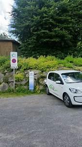 Ladestation Elektroauto öffentlich : elektroauto ladestation in techendorf wei ensee haus ~ Jslefanu.com Haus und Dekorationen