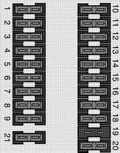 Dodge Sprinter  2004   U2013 Fuse Box Diagram