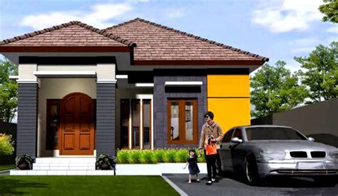 gambar rumah minimalis design rumah minimalis