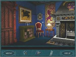 Top 10 Nancy Drew Games List For Pc Number 5 Top