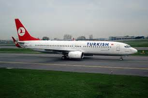 turkish airlines 737 800 tc jft a set of winglets on flickr