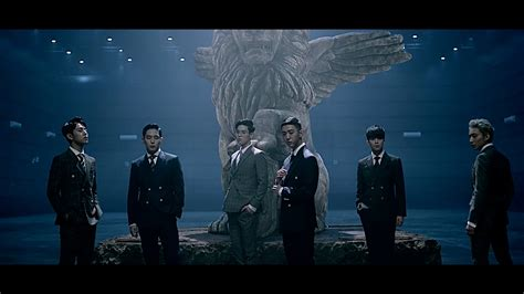 mv bap young wild  melon hd p