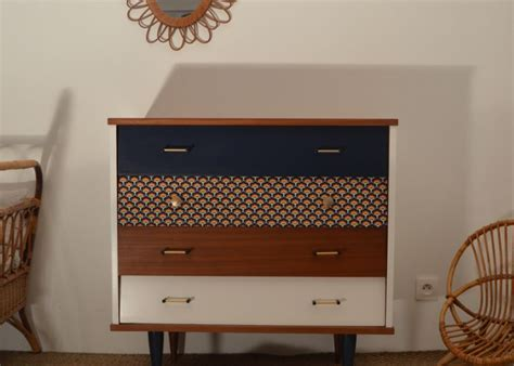 Armoire Scandinave by 25 Best Ideas About Meuble Retro On Pinterest Meubles