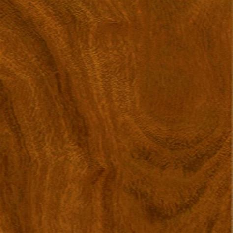 laminate wood flooring care laminate flooring armstrong laminate flooring care