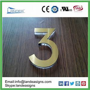 acrylic letters acrylic letters receptions and office With stand off letters