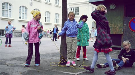 finnish school system outshines  education