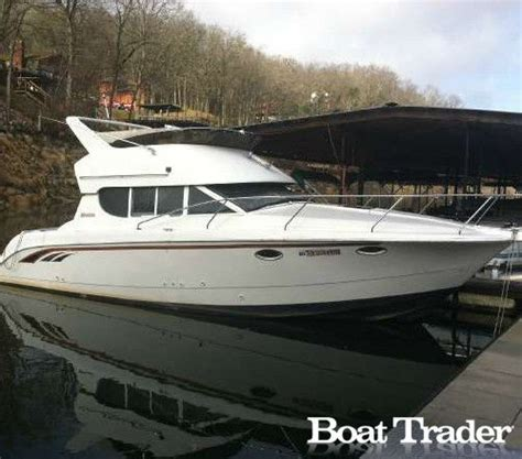 Used Boats For Sale Johnson City Tn by 126 Best Boats For Sale Images On
