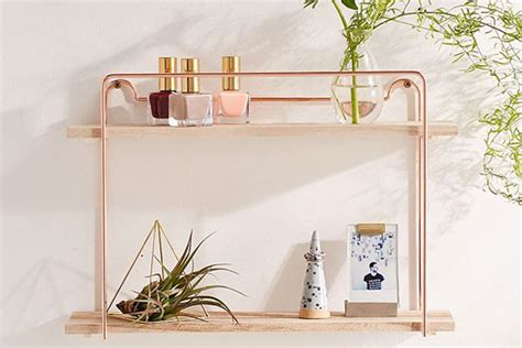 10 Stunning Copper Home Décor Pieces (under 0)