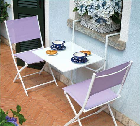 tavoli da balcone tavoli pieghevoli da esterno e tavolo per balcone 28
