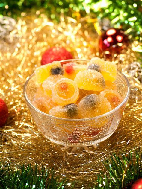 comment cuisiner les seches pates de fruits maison 28 images ma recette de p 226