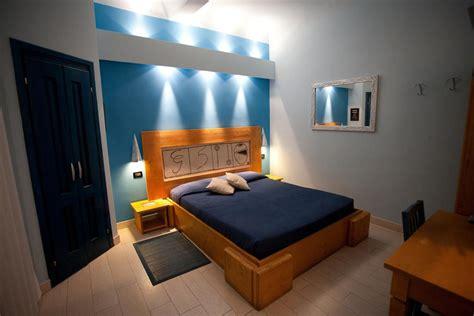 chambre d hotes florence chambres d 39 hôtes locanda dei poeti chambres d 39 hôtes florence