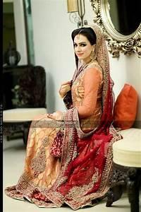 pakistani bridal dresses 2017 facebook pictures with prices With wedding dresses facebook