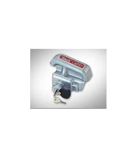 alko safety compact antirrobo safety compact estabilizador