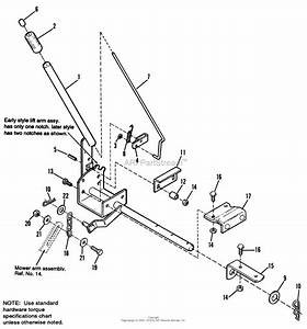 Gap Challenger Antenna Manual