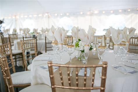 wedding reception decor ideas wedding  bridal