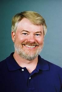 Jeff Offutt - Wikipedia  Jeff