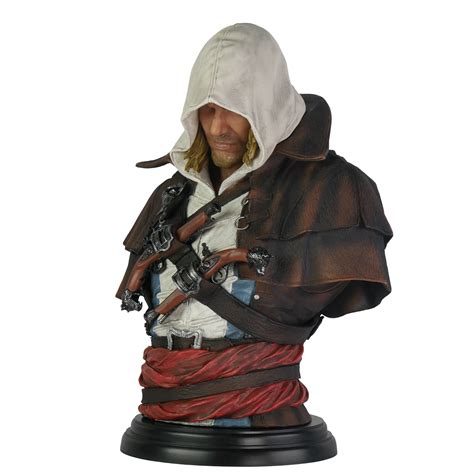 Assassins Creed Iv Black Flag Legacy Collection