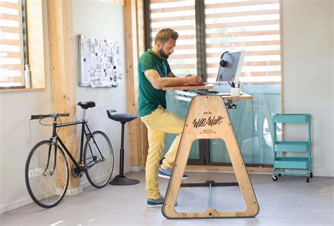 flipboard avec ce bureau travailler debout sera beaucoup mieux geekirc me geekirc me