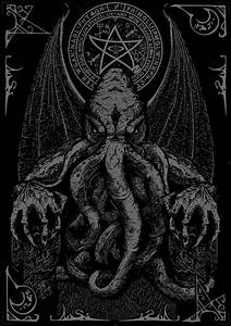 1644 Best Lovecraftian Cosmos Images On Pinterest