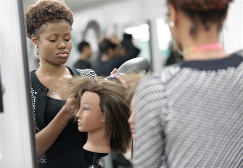 hair design school virginia school of hair design expanding to suit growing