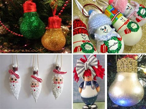 Garden Decoration With Waste Material by 40 Waste Material Craft Creative Ideas With Ls