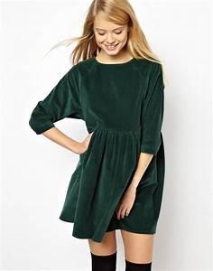 25 basta robe patineuse ideerna pa pinterest robe With robe cotelée