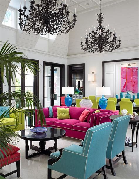 Decorating Ideas Unique Living Rooms by These Unique Living Room Decorating Ideas Will Amaze You