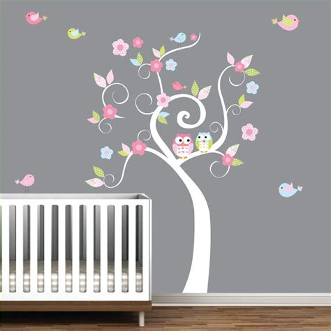 chambre bébé baby stickers chambre bebe mixte 28 images baby the sea