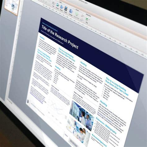 print   templates ubc brand