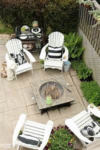 best 25 fire pit seating ideas on pinterest yard With essential factors to create fire pit seating