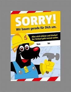 Wir Bauen Dein Schrank : netto au enplakate spectacolo events design ~ A.2002-acura-tl-radio.info Haus und Dekorationen