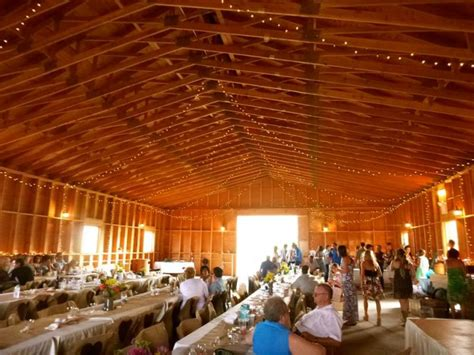 Y Knot Barn & Event Center