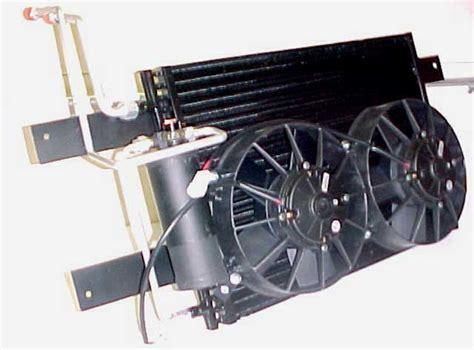 auto air conditioning repair 1966 chevrolet corvette engine control 1966 chevrolet corvette condenser classic auto air air conditioning heating for 70 s