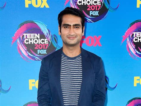 kumail nanjiani from iowa here s where 50 celebrities went to college business insider