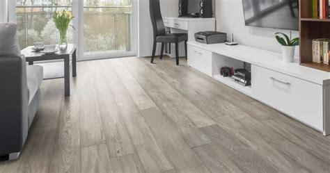 urbanfloor blog  latest hardwood flooring trends