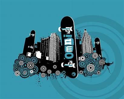 Skate Wallpapers Dc Skateboard Skateboarding Skater Sk8