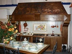 Cappa Cucina In Muratura. Free Cucine Moderne With Cappa Cucina In ...