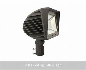 Flood light jmk fl w equivalent ip