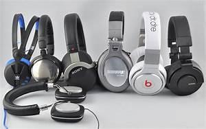Meilleur Qualité Audio : comment reconnaitre le bon casque audio prix minimum ~ Medecine-chirurgie-esthetiques.com Avis de Voitures
